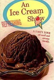 An Ice Cream Show (1996)