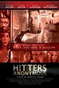 Hitters Anonymous (2005)