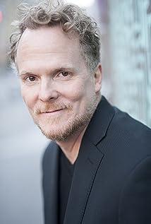 Daniel Pearce Picture