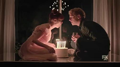 Drunk Birthday Cake - Season 2 Teaser