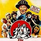 Ein dicker Hund (1982)