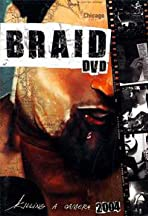 Braid: Killing a Camera 2004