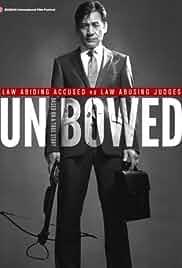 Watch Movie  Unbowed (Bu-reo-jin hwa-sal) (2011)