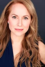 Jenna Stern's primary photo