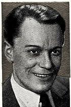 Karel Stepanek