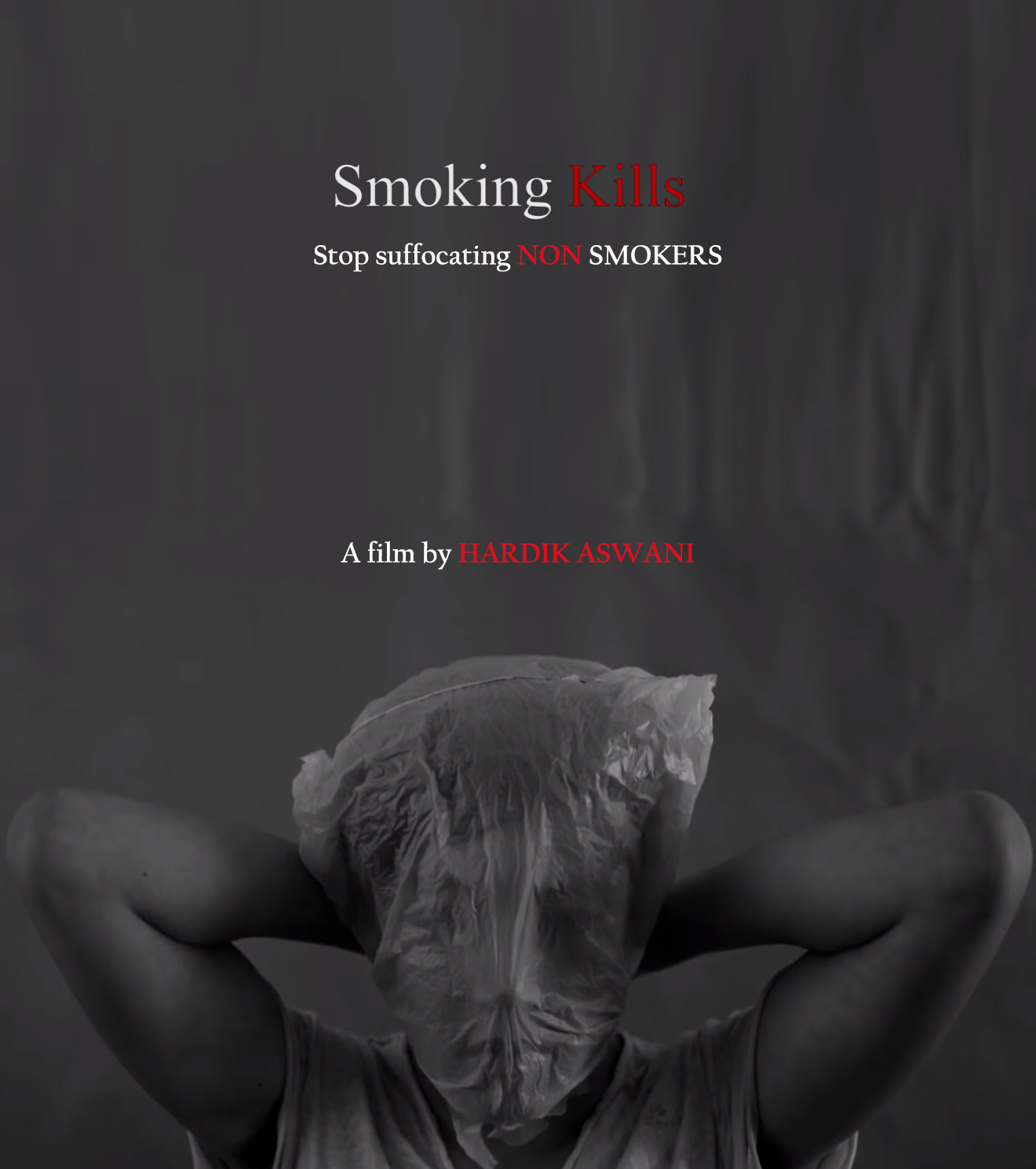 Stop Smoking Commercial (Video 2017) - IMDb