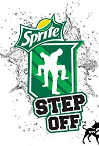 Primary photo for Sprite Step Off