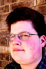 Primary photo for Jesse Heiman