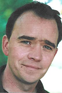 Todd Carty Picture
