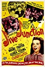 Jive Junction