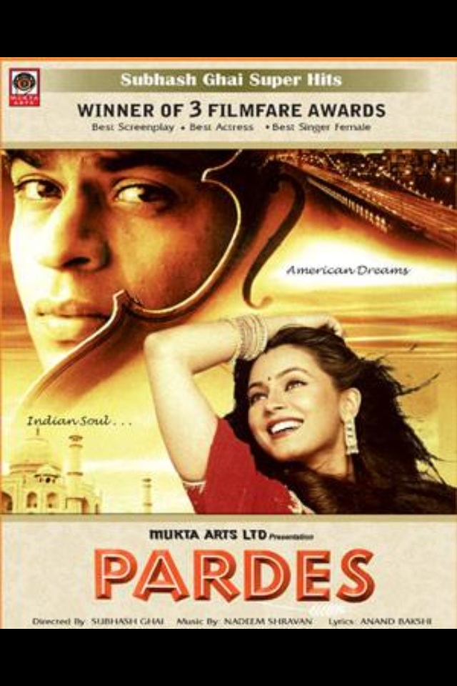 pardes songs download mp3 free download