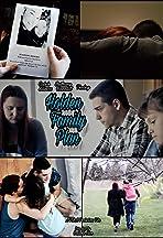 The Holden Family Plan