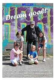 Dream goal Poster
