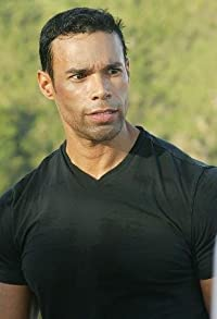 Primary photo for Kevin Levrone
