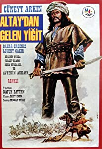 Freemovies no downloads Altay'dan gelen yigit by Natuk Baytan [720x320]