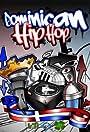 Dominican Hip Hop