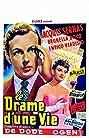 10 canzoni d'amore da salvare (1953) Poster