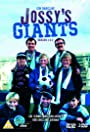 Jossy's Giants