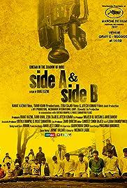 Side A and Side B 2018 Hindi Movie JC WebRip 300mb 480p 900mb 720p 3GB 6GB 1080p