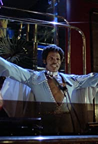 Primary photo for Rudy Ray Moore