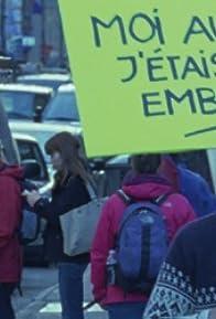 Primary photo for Émile Proulx-Cloutier