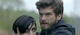 Cesur Ve Güzel (TV Series 2016–2017) - IMDb