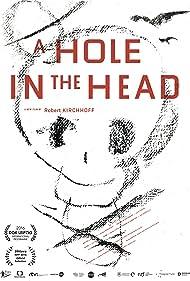 Diera v Hlave (2017)