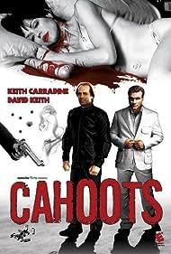 Cahoots (2001)