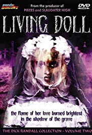 Download Living Doll (1990) Movie