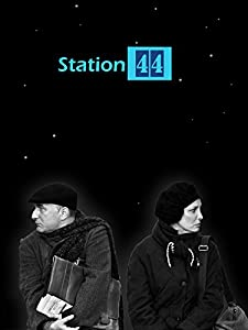 Movie for pc download Station44 by [[movie]