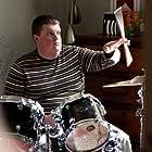 Jacob Wysocki in Fat Kid Rules the World (2012)