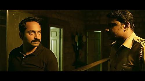 1 By Two Malayalam Trailer