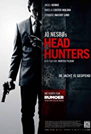 Headhunters (2012) 720p