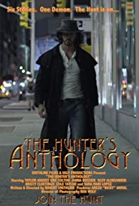 Primary photo for The Hunter's Anthology