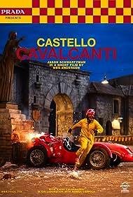Castello Cavalcanti (2013)