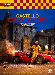 Movies ipad download Castello Cavalcanti [1920x1600]