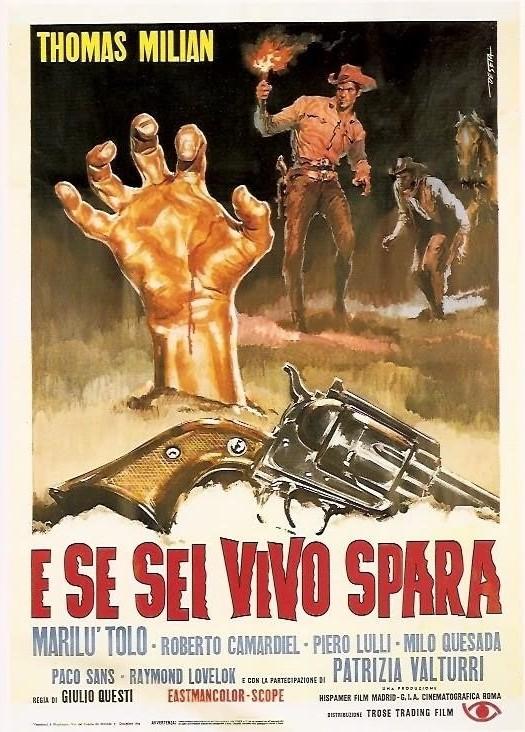 Django Vem Para Matar [Dub] – IMDB 6.4