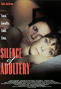 Primary photo for The Silence of Adultery