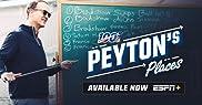 LugaTv   Watch Peytons Places seasons 1 - 2 for free online