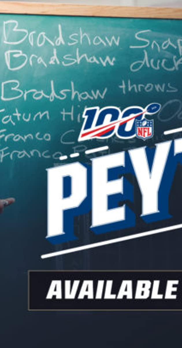 Download Peyton's Places or watch streaming online complete episodes of  Season1 in HD 720p 1080p using torrent