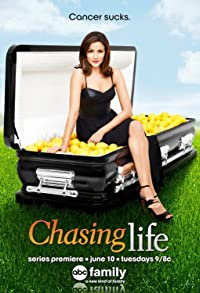 Primary photo for Chasing Life