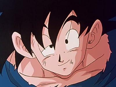 MP4 movie clips free download Awaken, Legendary Warrior... Son Goku, the Super Saiyan! [mov]