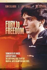 ##SITE## DOWNLOAD Fury to Freedom () ONLINE PUTLOCKER FREE