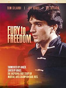 Hollywood movie to watch Fury to Freedom [320p]