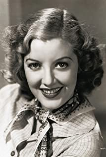 Nell O'Day Picture