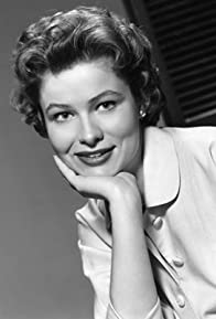 Primary photo for Nancy Olson