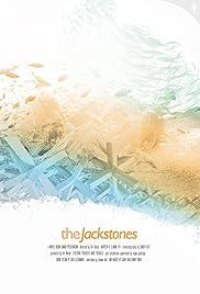 The Jackstones