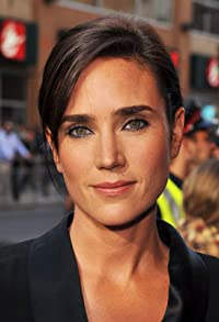 Primary photo for Jennifer Connelly