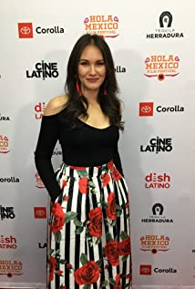 Joanna Ke Picture