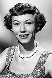 Image result for beverly wills